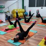 pilates-gimnasio-training-time-2