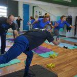 pilates-gimnasio-training-time-6