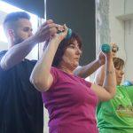 pilates-gimnasio-training-time-4