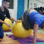pilates-gimnasio-training-time-1