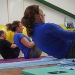 pilates-gimnasio-training-time-5