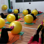 pilates-gimnasio-training-time-WEB