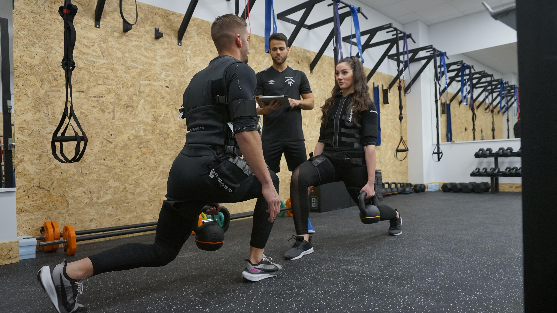 entrenamientos-personales-gimnasio-training-time