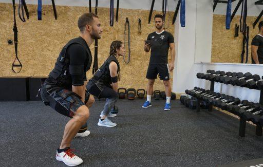 gimnasio-training-time-entrenamientos-personales