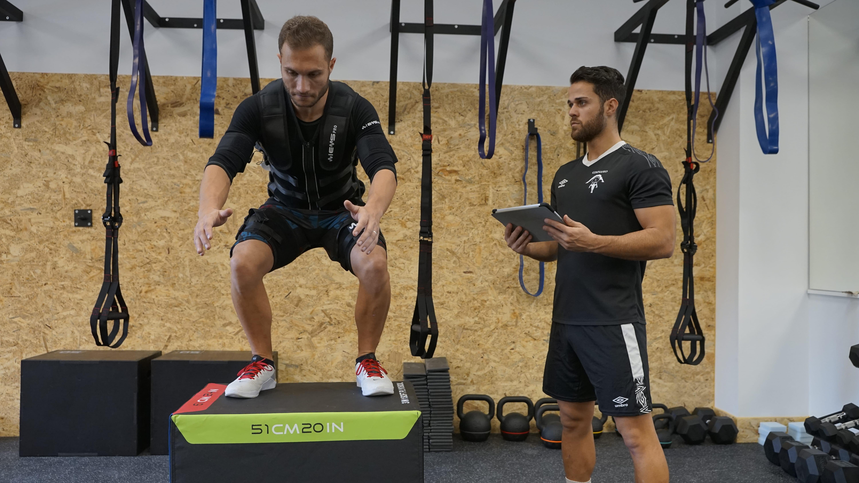entrenamiento-personal-gimnasio-training-time