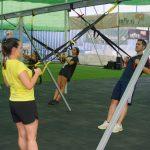 entrenamiento-exterior-gimnasio-training-time