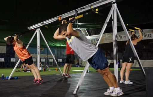 cross-training-entrenamiento-exterior-gimnasiotrainingtime